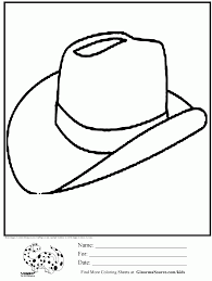 download coloring pages hat coloring page free top hat coloring