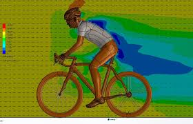 cycling wind dont be a drag falcon pursuit