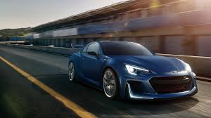 brz subaru wallpaper 2015 subaru brz sti performance concept wallpapers u0026 hd images