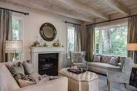 interior design soft soft contemporary style interior design by lynnette reid