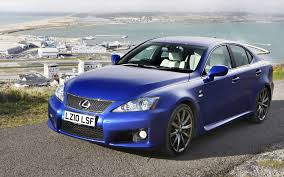 lexus isf wallpaper lexus is f in we turn blue colour wallpapers and images