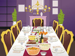 Dining Room Etiquette with 8 336 Etiquette Stock Illustrations Cliparts And Royalty Free