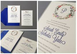 what does rsvp mean in english on an invitation dsy archives dsy invitations