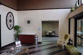 Comfort Inn Blythewood South Carolina Holiday Inn Express Blythewood Updated 2017 Prices U0026 Hotel