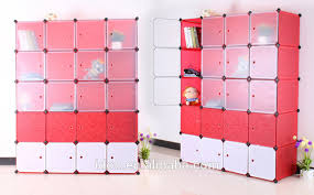 diy shelf cabinets childrens storage toy storage ideas cube