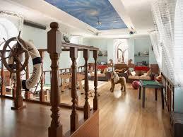 Nautical Room Decor Nautical Decor Ideas Room Decorating With Ship Wheels