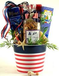cing gift basket tuscan picnic with sparkling wine tote cooler http