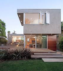 Design Minimalist by The Advantages Having A Minimalist Modern Home Lgilab Com
