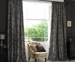 modern curtain ideas curtain design 2017 modern best curtains for living room master