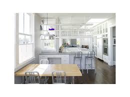 heatilator icon 80 contemporary kitchen by feldman architecture