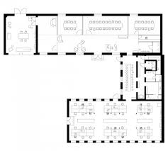 ground floor plans ground floor plan omahdesigns net