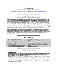 Oil Field Resume Templates Experienced Resume Software Tester Yoga Instructor Resume Examples