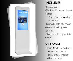 rent photo booth nano photo booth for rent specs hart to hart