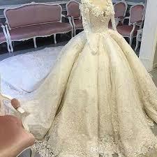 royal wedding dresses luxury lace royal wedding dresses 2017 gown sheer crew