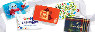 How To Turn Walmart Gift Card Into Cash - how to exchange gift cards and get the most cash consumer reports