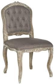 Safavieh Home Furniture 121 Best Trend Tufted Treasures Images On Pinterest Bedroom