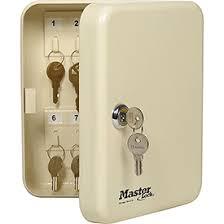 Key Storage Cabinet Safes Security Safes Key Master Lock 174 Key Storage