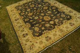 ikea carpet pad carpet polypropylene rugs on ikea area rugs for beautiful rug