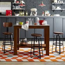 west island kitchen deco bloom interior design inspiration