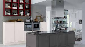 Cucine Modulari Ikea by Kitchen Decorating Poliform Kitchen Veneta Cucine Prezzi Prezzi
