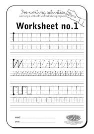80 best montessori handwriting images on pinterest fine motor