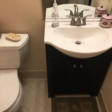 Bathroom Handyman Handyman Advisor 56 Photos U0026 11 Reviews Handyman 9858 Clint