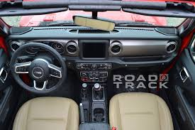 white jeep sahara tan interior jl wrangler interior photos 2018 jeep wrangler forums jl jt