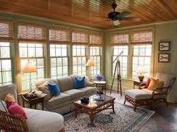 country style home decorating ideas agbara us media small country home decorating idea