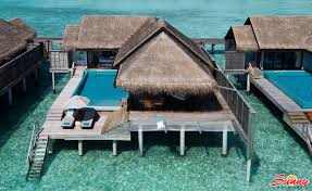 anantara kihavah villas maldives hotel booking prices big photos