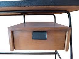 paulin bureau paulin bureau cm178 ou st280 édition thonet la
