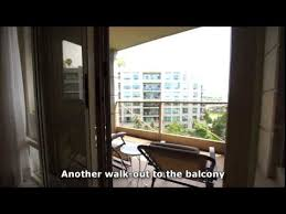 215 the donway west 612 condo toronto youtube