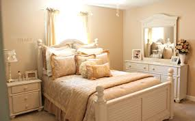 bedroom makeover ideas simple bedroom makeover for new feels in