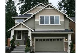 front garage house plans narrow lot house plans with front garage home office