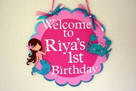 wall decoration birthday wall decoration lovely home decoration