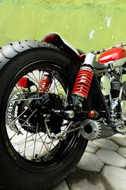 46 best 150 project images on pinterest café racers custom