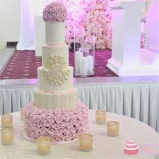 wedding cakes in london hitched co uk