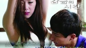 sinopsis film korea romantis sedih terbaru romantis korean hot movie youtube
