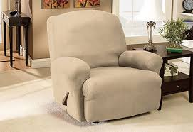 Covers For Recliners Sure Fit Category