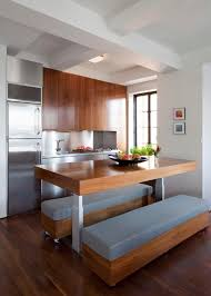 Small Area Kitchen Design 373 Best Living Small Apartment And Row House Living Images On