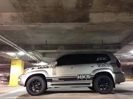 lexus nx accessories fl fn wheel bfd 18x9 gloss black rays volk racing accessories