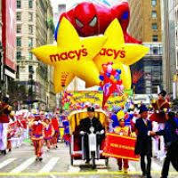 americas thanksgiving day parade 2014 start time bootsforcheaper