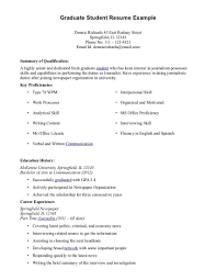 cover letter resume email cover letter cover letter for curriculum vitae cover letter for a cover letter cover letter for resume examples s cover cv curriculum vitae south africacover letter for