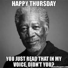 Thursday Meme Funny - thursday funny memes 28 images baby meme early thursday happy