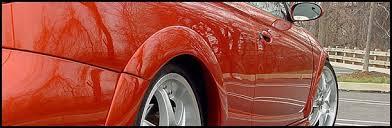 auto paint kenosha wi millhouse auto body