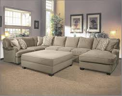 deep seated sectional sofa sofa comfy deep couches and sofas fabric sectional sofas with