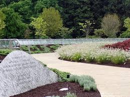 memorial garden 9 11 memorial garden of reflection