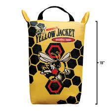 target rhode island black friday hours morrell yellow jacket final shot discharge bag target u0027s