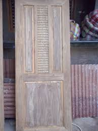 net door designs doors by decora country french exterior wood