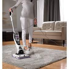 Shark Sonic Duo Laminate Floors Shark Sonic Duo Carpet And Hard Floor Cleaner Zz550 Amazon Ca