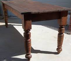 antique harvest table for sale 15 best dining table images on pinterest wood tables dining rooms